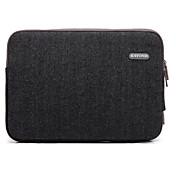 Mangas Un Color Nailon para MacBook Pro 15 Pulgadas / MacBook Air 13 Pulgadas / MacBook Pro 13 Pulgadas