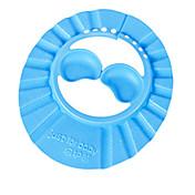 Dusjhetter Boutique EVA 1pc - Dusjhette dusj tilbehør