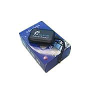 rastreador de posicionamiento del GPS del vehículo eléctrico de la motocicleta posicionamiento de localización de seguimiento de