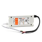 1 stk Belysningsutstyr Strømforsyning Innendørs