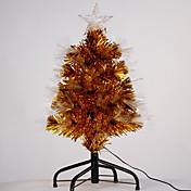 Árboles de Navidad Vacaciones Navidad Dibujos Navidad Decoración navideña