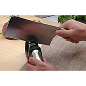 Herramientas de cocina Acero inoxidable Juegos de herramientas de cocina Para utensilios de cocina 1pc