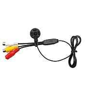 mini cctv lyd kablet kamera HD skjult kamera mikro sikkerhet kamera nattesyn