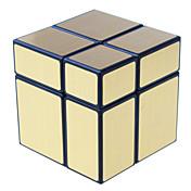 Cubo de rubik Shengshou Cubo de espejo 2*2*2 Cubo velocidad suave Cubos mágicos rompecabezas del cubo Regalo Clásico Chica