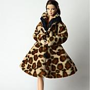 Más Accesorios por Muñeca Barbie  Tops por Chica de muñeca de juguete