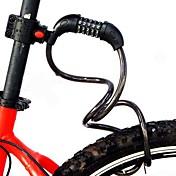 Bicicleta Bloquea la bicicletaCiclismo Recreacional Bicicleta plegable Ciclismo/Bicicleta Bicicleta de Montaña Bicicleta de Pista BMX TT