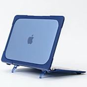 """MacBook Etui til Helfarge Plast MacBook Air 11 """" MacBook"""