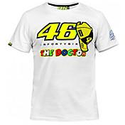 Motocicleta cross-country de manga corta camisetas / qishifu ciclismo jerseys overoles