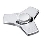 Hand spinne Fidget spinners / Hilandero de mano Alta Velocidad / Por matar el tiempo / Alivio del estrés y la ansiedad Metalic Clásico 1
