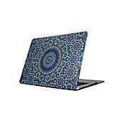 """MacBook Funda para Flor Cuadro al Óleo CLORURO DE POLIVINILO Nuevo MacBook Pro 15"""" Nuevo MacBook Pro 13"""" MacBook Pro 15 Pulgadas MacBook"""