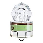 Lámpara para Pesca LED Indicador LED Pesca