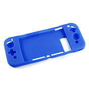 The for Switch One Host Silicone Sets