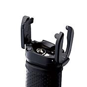 Recuperador de Bola de Golf Plegable Fácil de Instalar Ligeras El plastico Nailon para Golf - 1pc
