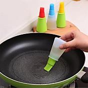 Moldes para pasteles De Uso Diario Gel de Sílice Cocina creativa Gadget Herramienta para hornear