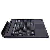 Original chuwi docking teclado teclado de acoplamiento inalámbrico para 10.1 inch chuwi hi10 tableta pc en stock