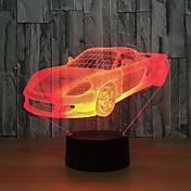 Luz de noche LED Lámparas de Noche-3W-USB Sensor tactil Decorativa - Sensor tactil Decorativa