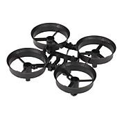 t36 Pieza de recambio protección de hélice RC Aviones aviones no tripulados RC Aviones aviones no tripulados El plastico
