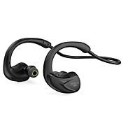 DA104 귀에 무선 헤드폰 동적 Aluminum Alloy 스포츠 및 피트니스 이어폰 인체 공학적 Comfort-Fit 헤드폰