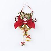 1pc Højtid Annen Ferie, Feriedekorasjoner Holiday Ornaments