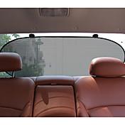 Automotor Parasoles y visores para coche Viseras del coche Para Universal Todos los Años Motores generales Tejidos