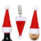 Comedor y Cocina Tema Clásico Vacaciones Boda Cumpleaños Decoración navideña