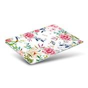 MacBook Funda Flor CLORURO DE POLIVINILO para MacBook Air 13 Pulgadas