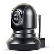 jooan® 1080p cámara ip inalámbrica vigilancia de la red monitor de bebé