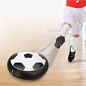 Musik Elektrisk Moro Fotball Klassisk Deler Barne Gave