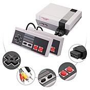 Audio og Video Kontroller / Kabler og Adaptere Til Sega ,  Spillhåndtak Kontroller / Kabler og Adaptere enhet
