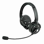 auriculares m20c auriculares usb control de audio estéreo reducción de ruido tarjeta de sonido control en línea