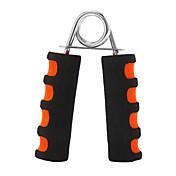 kylin deporte ™ muñeca mano agarre de fuerza entrenamiento de fuerza apretones de fitness gym ejercitador pinza