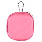 Bolsa para Auriculare Rotación de 360 ° El plastico iPhone 8 Plus / 7 Plus / 6S Plus / 6 Plus