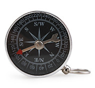 cheap -Compasses Hiking Camping Navigation Metal pcs