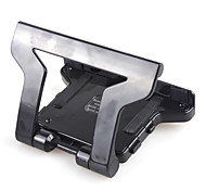 cheap -Sensor Mounting Clip For Xbox360