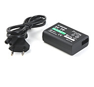 AC Adapter for PS Vita (5V, EU/US)