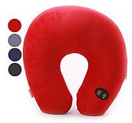 Недорогие -U-типа массажная подушка (1-уровня, разных цветов)