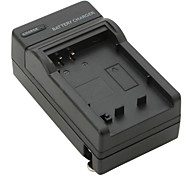 Digital Camera and Camcorder Battery Charger for Canon NB5L