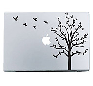 "Moonlight Night Decal Skin Sticker Cover for 11"" 13"" 15"" MacBook Air Pro"
