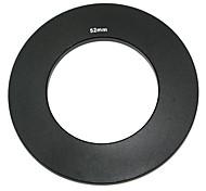 Anillo adaptador 52mm para COKIN P Series