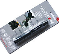 Lens Cleaning System LENSPEN LP-1 Lens Cleaning Pen