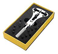 Недорогие -смотреть заднюю крышку для удаления случай нож (удаление набор инструментов 12 штук)