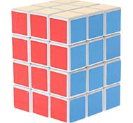 Недорогие -CYH 3x3x4 Логические Магия IQ Cube