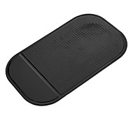 cheap -Small Size Non-Slip Mat for Vehicles(Assorted Colors)