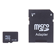 32Go TF carte Micro SD Card carte mémoire Class6