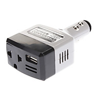 cheap -Simple USB 12V/24V Power Converter USB Car Charger