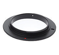 Макрос Удлинитель установлен адаптер кольцо для Nikon AF ай D5300 d5200 d3300 D3200 D80