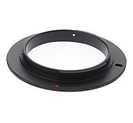 Macro Extension Tube Set Adapter Ring For Nikon Ai AF D5300 D5200 D3300 D3200 D80