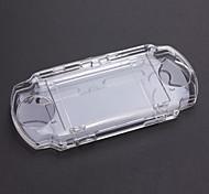 abordables -Sacs, étuis et coques Pour Sony PSP
