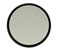 Fotga Pro1-D 55mm Ultra Slim Mc многослойным просветлением фильтра капрал круговой поляризационный объектива