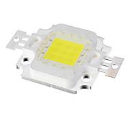 baratos -700lm Acessório de iluminação Chip LED 10W